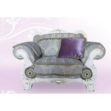 Кресло Classic 820-1 (FL) Nicolas Daming