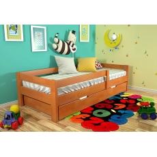 Детская кровать Альф - бук
