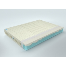 Матрас Bed&Bed Anup