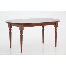 Стол обеденный Гирне 12