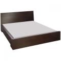 Кровать 180 MILAN