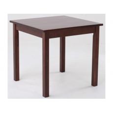 Стол обеденный Кафе