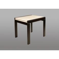 Стол обеденный Степ ДСП 1020