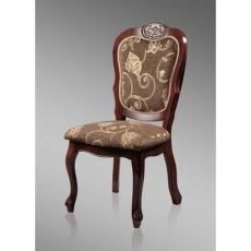 Кресло Arcadia 2641