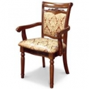 Кресло Arcadia 2601