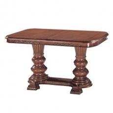 Стол обеденный Arcadia D2021