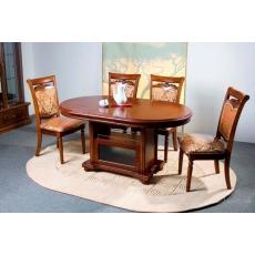 Стол обеденный Arcadia D2802