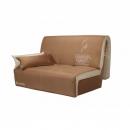Диван-кровать Novelty Elegant (Элегант), спальное место 1.6м