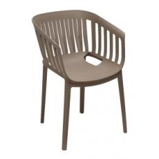 Кресло Domini Корнер