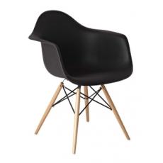 Кресло Domini Прайз