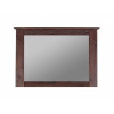Зеркало Domini Индра