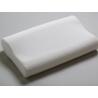Подушка латексная Матролюкс