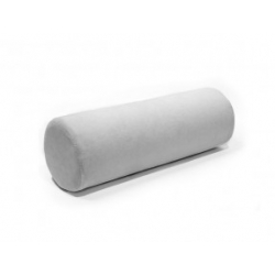 Подушка-валик Andersen Vilena с памятью