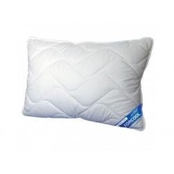 Подушка Breckle Top Cool