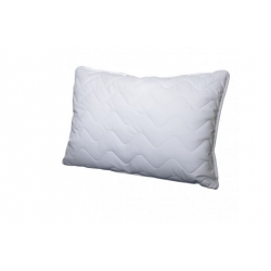 Подушка Breckle Tencel