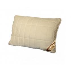 Подушка Breckle Edelhaar