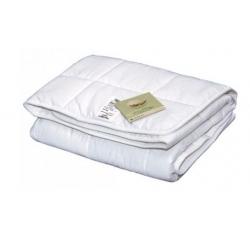 Одеяло Breckle Tencel