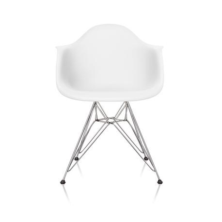 Кресло CoolArt Eames (ножки металл)