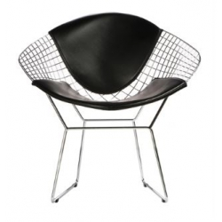 Стул CoolArt Bertoia Diamond