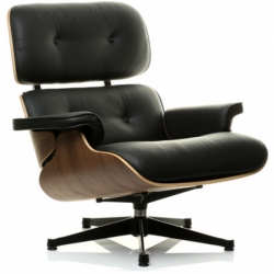 Кресло CoolArt Eames lounge