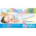 Подушка детская Латона Noble Twinkle Star для мальчиков