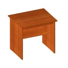 Стол письменный Стандарт СТ-8