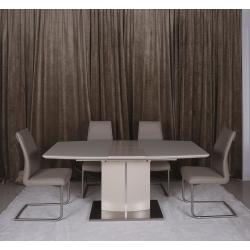 Стол обеденный Nicolas DALLAS