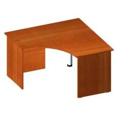 Стол письменный угловой Стандарт СТ-13