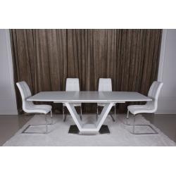 Стол обеденный Nicolas DETROIT