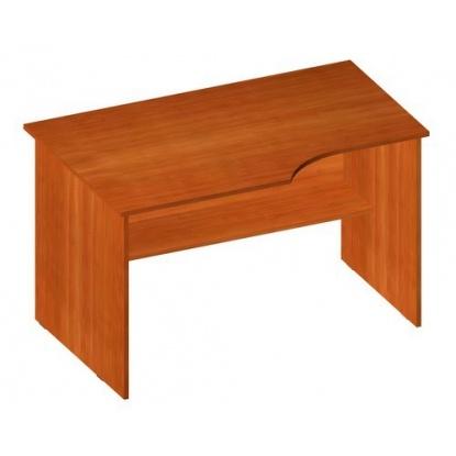Стол письменный СТ-14