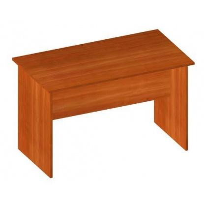 Стол письменный СТ-3