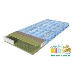 Herbalis KidsBaby Soft