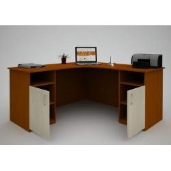 Стол офисный С-43