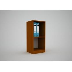 Шкаф офисный Ш-1