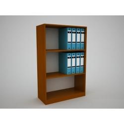 Шкаф офисный Ш-7