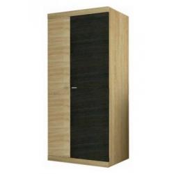Шкаф 2-х дверный VICTOR 3 S2D