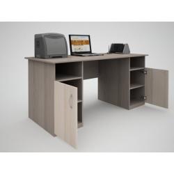 Стол офисный СБ-16