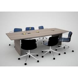 Стол офисный СКБ-1