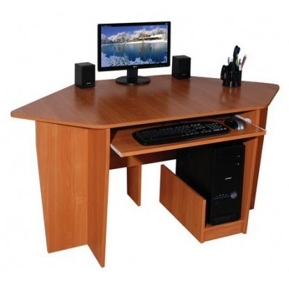 Стол компьютерный угловой СК-7.3С