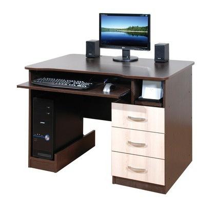 Стол компьютерный СК-7.9