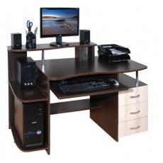 Стол компьютерный СК-7.14