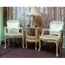 Кресло для отдыха МАКАО СL-002