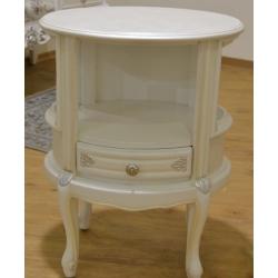 Маленький чайный столик МАКАО СL-002