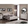 Кровать Raffaello 1477/A
