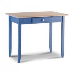 Стол Raffaello Finiture Blu 2222/A