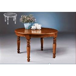Стол обеденный Raffaello 985/A