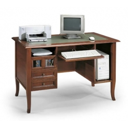 Стол компьютерный FERRO art 1000