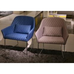 кресло Art. BRF 7027