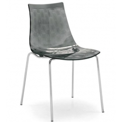 стул CS/1038 ICE
