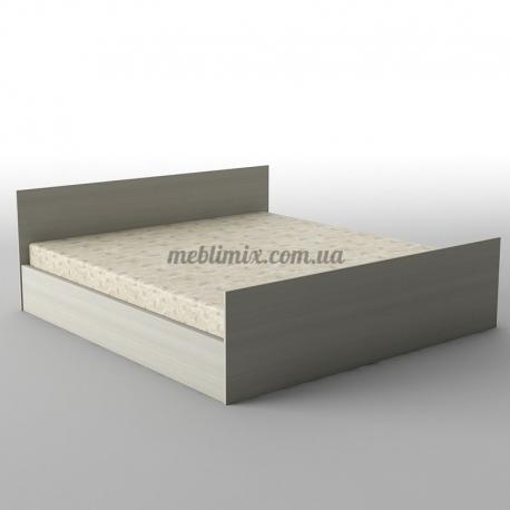 Кровать АКМ КР-101
